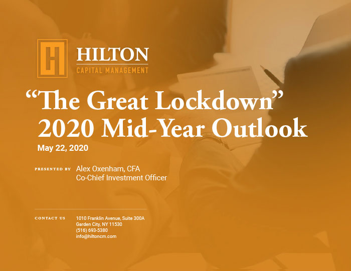 2020-Mid-Year-Outlook