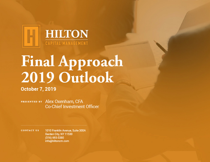 Economic-Final-Approach-Outlook-Thumbnail