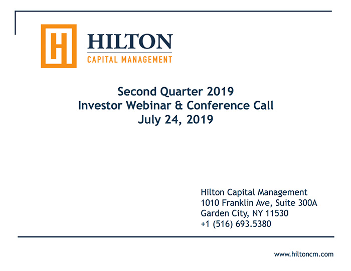 Hilton-Deck-Q2-Webinar