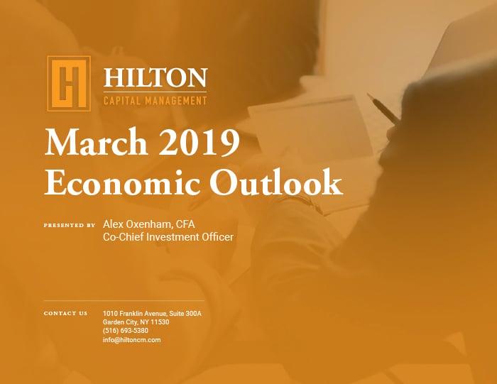 Economic-Outlook-2019