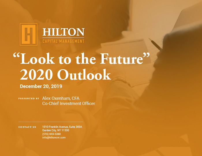 Economic-Outlook-2020