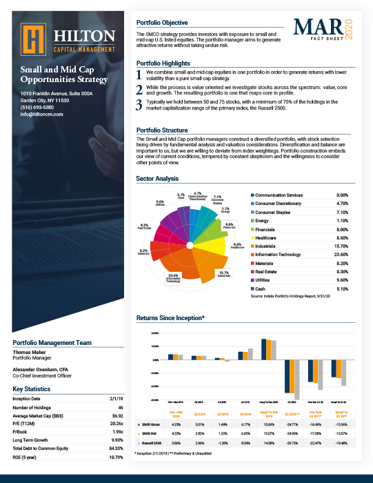 Hilton-Factsheet-SMCO-Q120